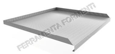 mobile sottolavello da cucina profondita 5o cm : alluminio 9 disponibile spedizione da 3 a 5 giorni da 9 90 prezzo ...