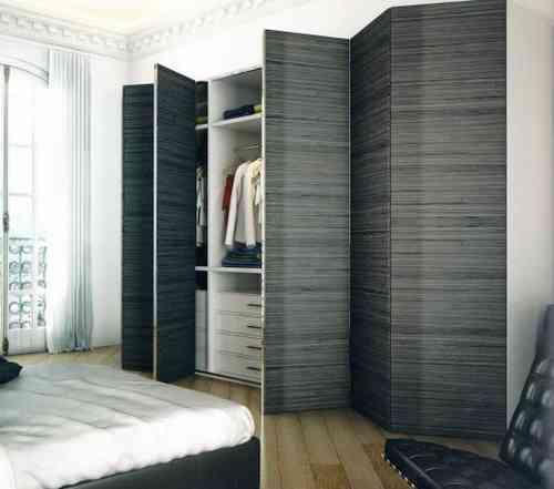 Folding Doors For Cabinet Closet Formenti Store
