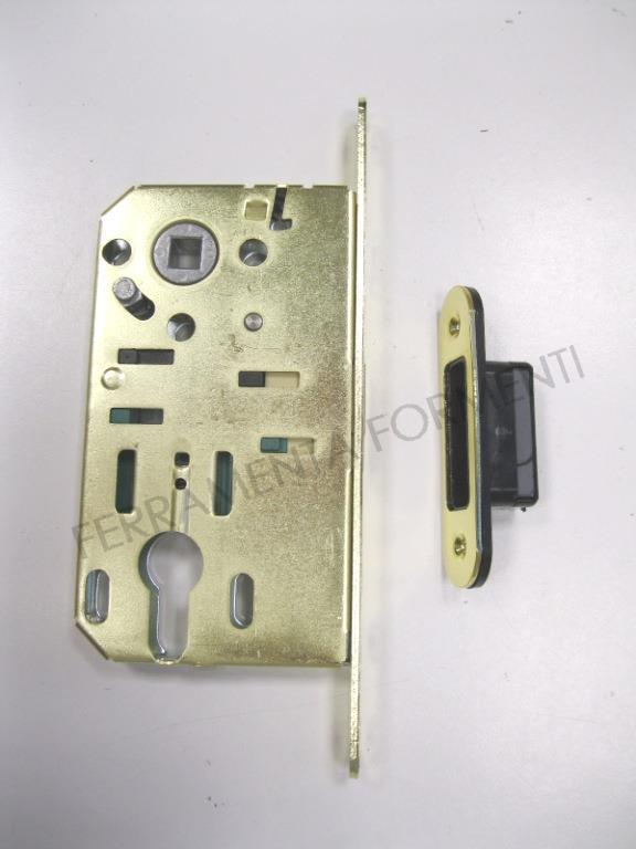 door lock si china pdtl electric led htm electromagnetic magnetic shenzhen with from