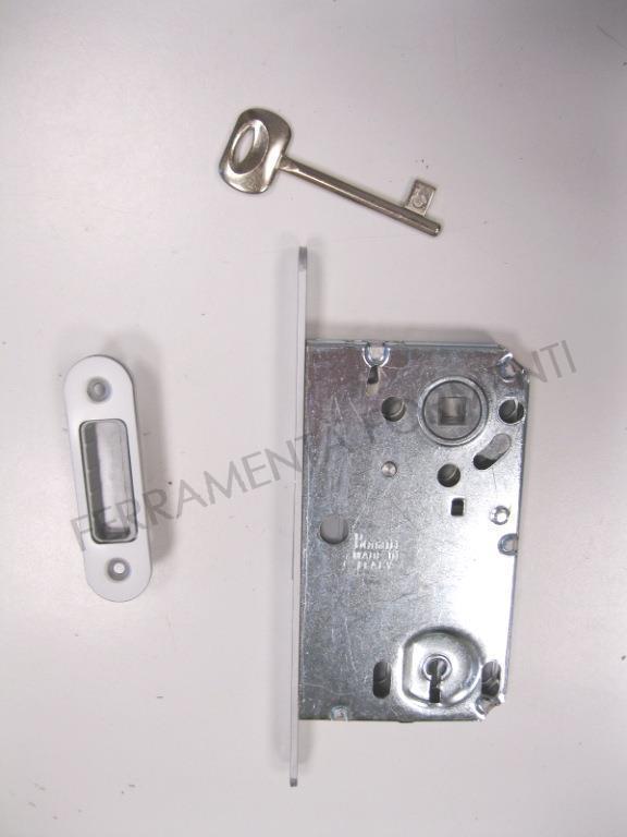 door lock and key black and white. Modren And Intended Door Lock And Key Black White