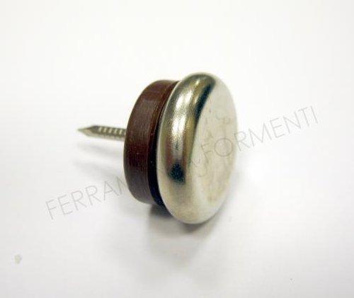 Scivoli e livellatori per mobili piedini regolabili formenti for Scivolo in ferro usato