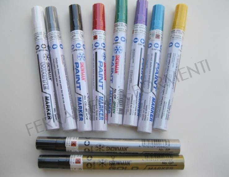 Toyota touch up paint pen order toyota paint pens for Toyota paint touch up pen