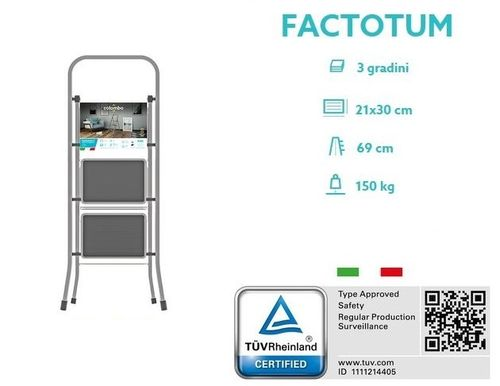 CNS-FACTOTUM-3-AT