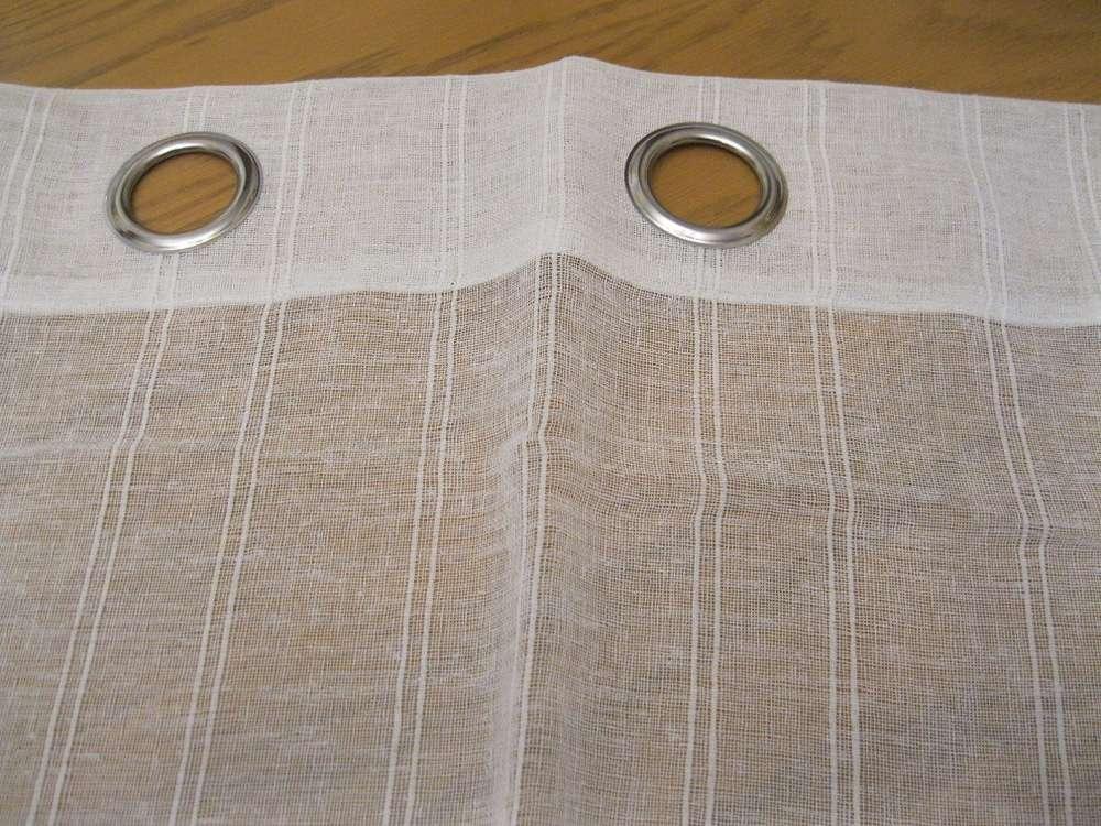 Tende Per Interni Color Tortora : Tenda per interni arredamento casa colore bianco telo